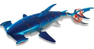remote-controlled-blue-shark002.jpg