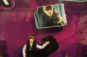 jb2 300x199 Hands On with New Justin Bieber Line of Toys and Tour Bus