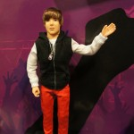 jb4 150x150 Hands On with New Justin Bieber Line of Toys and Tour Bus