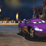 cars3 150x150 Cars 2 for Wii Review